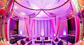 best-wedding-planner-in-udaipur