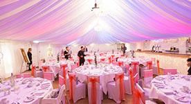 best-wedding-planner-in-udaipur-india