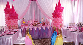 theme-parties-planner-in-udaipur