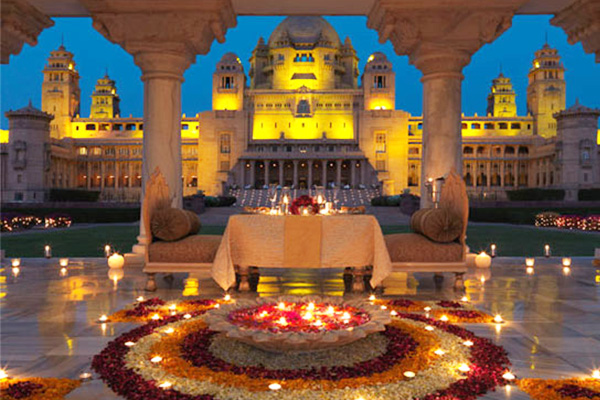 Wedding-in-jodhpur-rajasthan