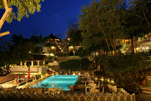 Wedding-in-kumbhalgarh-rajasthan
