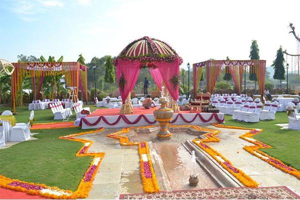 Wedding-in-ranakpur-rajasthan