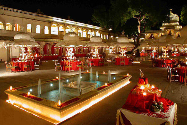 Wedding-in-udaipur-rajasthan