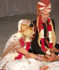 Event-Management-Company-and-Destination-Wedding-Planner-in-udaipur