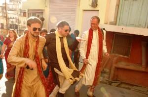 Udaipur-Wedding-Planner