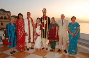 best-Wedding- Planner-in-udaipur-rajasthan-india