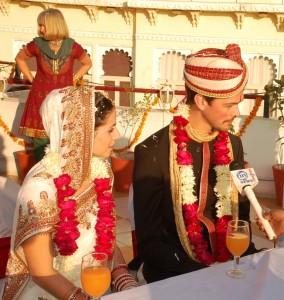 best-Wedding- Planner-in-udaipur-rajasthan