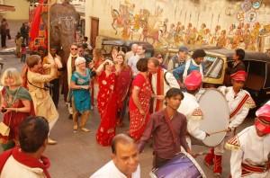 wedding-event-management-company-in-udaipur-Udaipur Wedding Planner