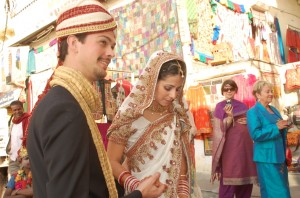 wedding-event-management-company-in-udaipur